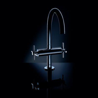 Tipps für das Badezimmer - Ihr Sanitärinstallateur aus Mülheim an ...